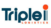 Triple i Logistics Public Company Limited